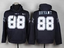 Cowboys Hockey Dallas Shop Jerseys Online Cheap Hoodie Jersey