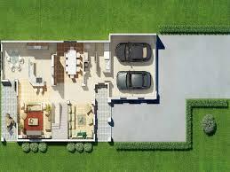 Modsy Virtual Home Decor Design Tool Screenshot Elegant Impressive - Home design app