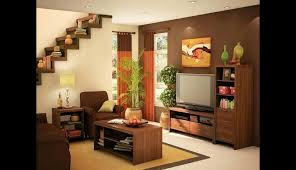and country elle designing spr diy small wall design red ideas apartmen decor apartment sets rustic