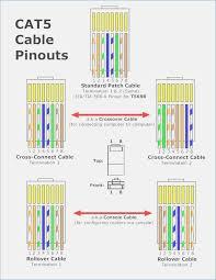 q see wiring diagram rj45 6 wire buildabiz me on q rj45 wiring diagram rj45 wiring diagram 4 wires dolgular