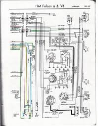 78 ranchero 500 wiring diagram wiring diagram libraries 1960 ford ranchero wiring harness wiring diagram todays 78 ranchero 500