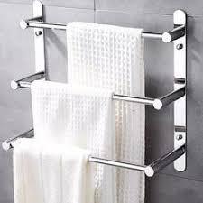 Towel Racks Bathroom Towel Rack Manufacturer from New Delhi