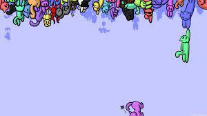 Animated Cat Desktop Wallpapers - Top ...