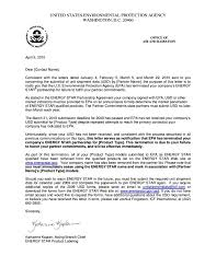 Format For Termination Letter Termination Letter Templates 24 Free Samples Examples Formats 18