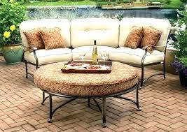 sunset west furniture patio furniture ideas sunset west and outdoor sunset west santa cruz patio furniture