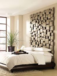 New Exotic Headboards 69 With Additional Cheap Headboards with Exotic  Headboards