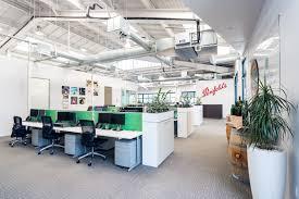 office decks. Office For Lease Decks
