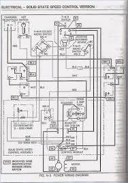 48 volt wiring diagram wiring diagram 48 volt wiring diagram wiring diagram insidewiring diagram for 48 volt golf cart wiring diagram centre