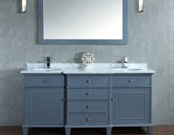 bathroom vanity no top. Vanity:Bathroom Vanity No Top Inch Bathroom Clearance Vanities Wholesale Without Lowes Sinks