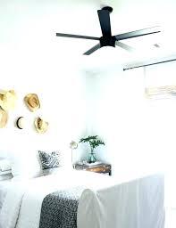 Quiet Bedroom Ceiling Fan Bedroom Ceiling Fans Reviews Bedroom Ceiling Fans  Reviews Medium Size Of Bedroom . Quiet Bedroom Ceiling Fan ...