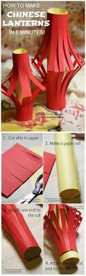 Small Picture Top 25 best Chinese new years ideas on Pinterest Chinese new