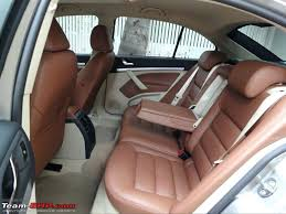 genuine leather car seat covers name views size india