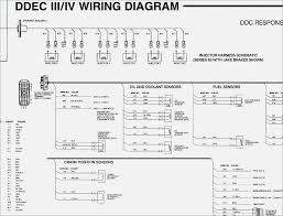 colorful jacobs engine brake wiring diagram mold electrical and jake brake wiring diagram detroit jake brake wiring diagram buildabiz me