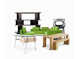 furniture view furniture stores chicago il decoration ideas