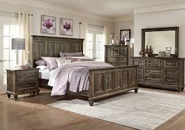 Next Day Delivery Bedroom Furniture Bedroom Levin Furniture
