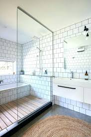tub shower combo ideas bathtubs tub shower combo bathtub shower combo designs tub shower combinations best