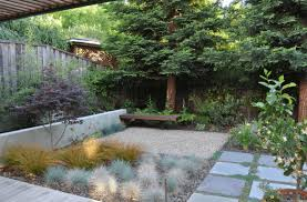 Small Picture 5 Drought Tolerant Landscaping Suggestions for a Modern day