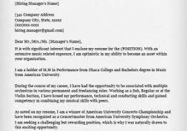 Music Teacher Resume From Music Resume Resume Cv Cover Letter Free