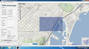 google maps downloader crack and keygen free download