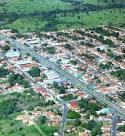 imagem de Pequizeiro Tocantins n-1