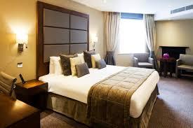 wellington hotel deluxe double. Wellington Hotel Deluxe Double. Double Executive In U