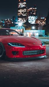 The great collection of 4k jdm wallpaper for desktop, laptop and mobiles. Toyota Supra Hd Phone Wallpapers Wallpaper Cave