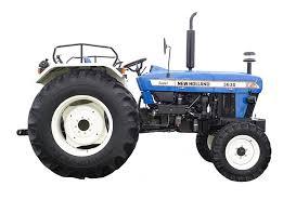 new holland 3630 tx super 50 hp