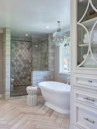 traditional bathroom design. Traditional Bathroom Design Adorable Designs