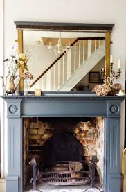 fireplace by emma connolly