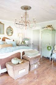 Floor Decor In Norco Ca 17 Best Images About Bedrooms On Pinterest Poster Beds