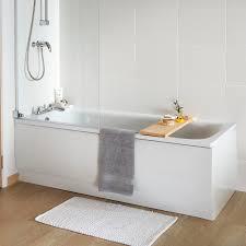 corner bathtub shower combo small bathroom spa bath prices mobroicom 48x48  soaking tub freestanding mice drop ...