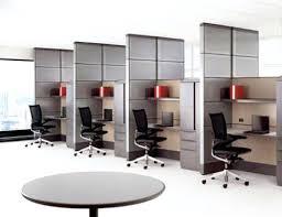 sleek office desk. Sleek Modern Office Desk Glass Interior Various Contemporary Minimalist Open