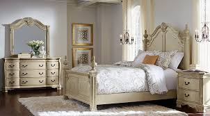 variety bedroom furniture designs. Perfect Furniture Rooms To Go King Bedroom Sets For Sale Browse A Variety Of Styles  Including Solid Wood Rustic U0026 Modern Size Furniture Suites Inside Variety Bedroom Furniture Designs N