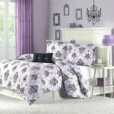 lavender bedding sets best plum bedding ideas on bed covers urban pertaining to lavender comforter sets lavender bedding sets