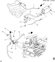 nissan 300zx wiring diagram nissan discover your wiring diagram 1993 mercury sable wiring diagram