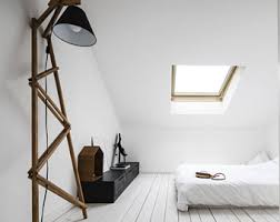 living room floor lamp. floor lamp \ living room