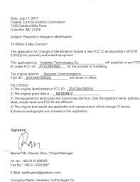 Lm91mv Lte Cat M1 Module Cover Letter Cover Letter Asiatelco