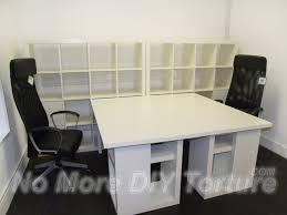 ikea office cupboards. IKEA-Office-Desk-VIKA-Markus-Chair-Expedit-Shelving- Ikea Office Cupboards S