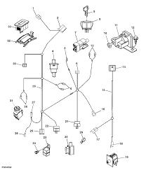 car scotts 1642h wiring diagram model l2048 scotts lawn tractor Scotts 1642 Mower Wiring Diagrams l2048 scotts lawn tractor wiring diagramscotts diagram l2048 parts repair 1642h model full size