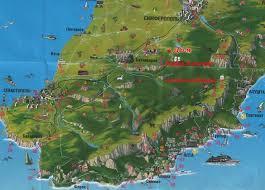 База для радиальных маршрутов авто мото вело в Бахчисарайском  достопримечательности Юго западного Крыма