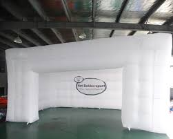 Inflatable Room Bubble Room Promotion Shop For Promotional Bubble Room On