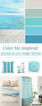 Teal Paint Colors Best 25 Beach Paint Colors Ideas On Pinterest Ocean Color