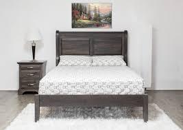 low profile bed queen – dallasautoglass.info