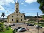 imagem de Alpinópolis Minas Gerais n-14