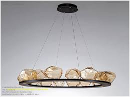 cool cosmos 27 led chandelier by artika hd