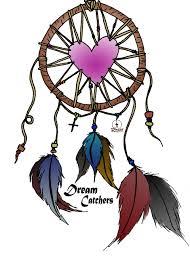 Dream Catcher Mentoring HRHS Dream 'Catchers' Jessie H Mann 42