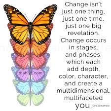 Butterfly Quotes Classy Pin By Lauren Fletcher On Words You Can Live By Pinterest Stage
