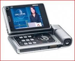 nokia phones touch screen slim. fig 38 nokia-n92 nokia phones touch screen slim