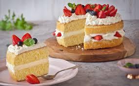 chocolate birthday cake with strawberries. White Chocolate Cake Strawberries Header With Birthday