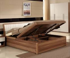 double bed designs in wood. 2017 Modern Latest Hot New Online Shopping Wooden Double For Bed With Storage Design Designs In Wood